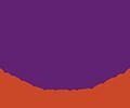 EVE'VOTREDIRCOM Logo