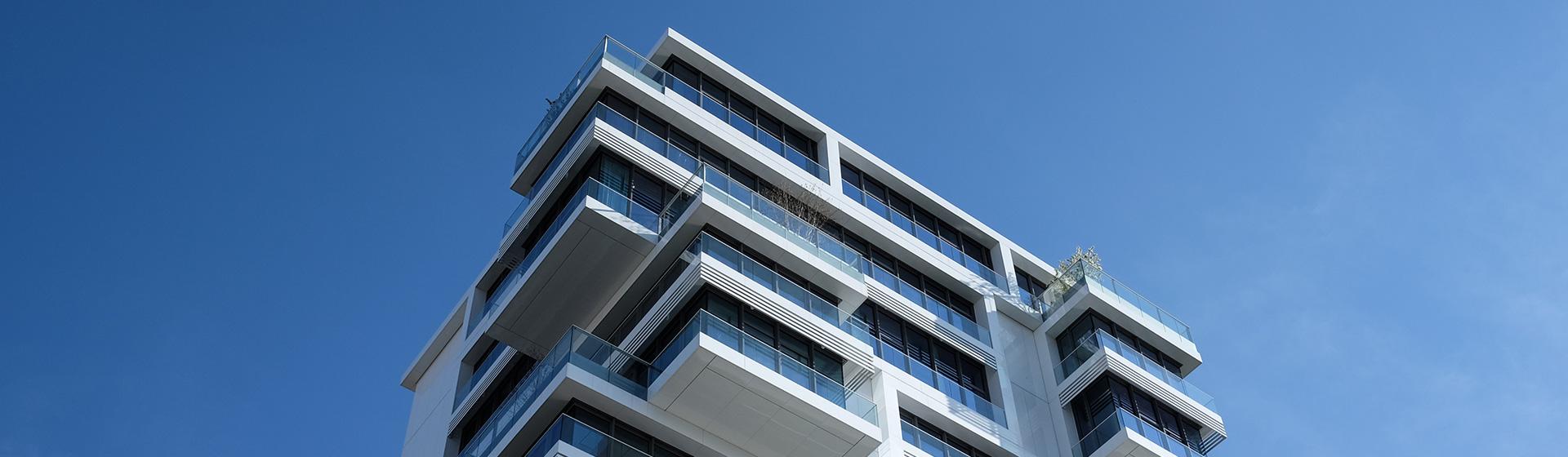 relations-presse-immobilier-agence-eve-votredircom